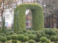 Ландшафтный дизайн, благоустройство, озеленение, цены на ландшафтный дизайн,  дизайн участка
